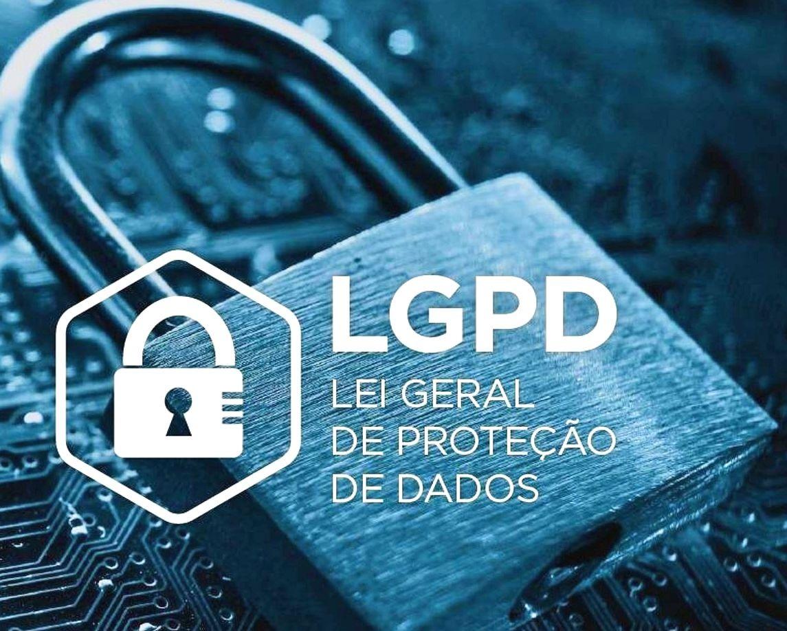 Como a LGPD (Lei Geral de Proteção de Dados) afeta o seu negócio -  Ultimatum Tecnologia Jurídica